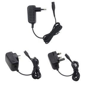 Portable Charger For Karcher Wv50 Wv55 Wv60 Wv70 Wv75 & Wv2 Wv5 Window Vac Plug Battery Charger