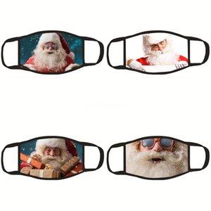 Kapalı Noel 3D Mini Ahşap Noel ağacı Bell Yıldız Süsleri Bar Club Yılbaşı Ağacı Süsleme Opp Paketi # 854