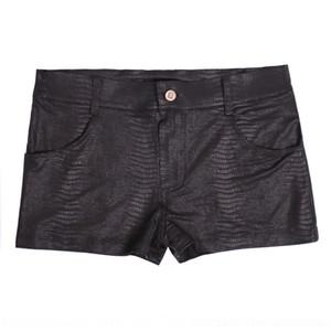 JChpB f7EIx de vente de crocodile modèle fil de mode populaire coton mince hommes été en ligne casual hot pants pantalons occasionnels outerable t