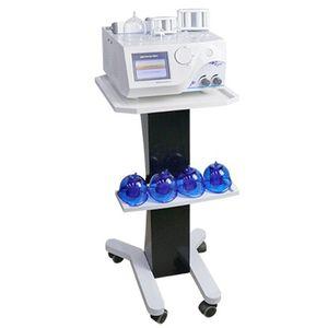 Multifuncional SP2 vacío cuerpo Celulitis contorneado UPS profesionales de la ampliación de elevación del pecho máquina de vacío Terapia de ahuecamiento de la máquina