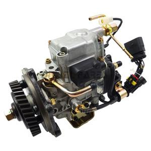 Fuel Injection Complete Pump NJ-VE4 11e1800L024 For 4jb1