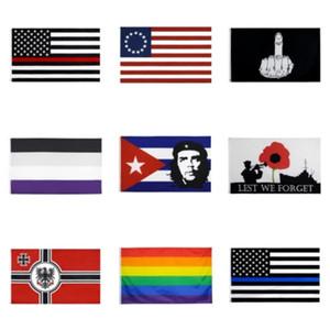 200 Sayfalar Sevimli On Parmak Sticker Post-it İmi Bayraklar Memo Yapışkan Notlar Pedler Kırtasiye Toptan # 593