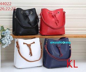 Shoulder Handbag KL44022 # Big Marca Ladies Bag Melhor Preço de alta qualidade da carteira bolsa Por favor, consulte a imagem original