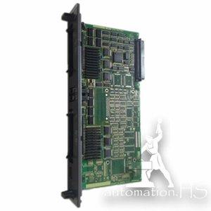 Б 1PC FANUC A16B-3200-0500 A16B32000500 Полностью протестирован Контроль качества