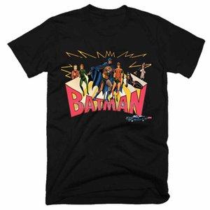 Film Männer lustiges T-Shirt Harajuku-Spitze Hemden Gym-König T-Shirt Schädel-T-Shirts Xxxxl