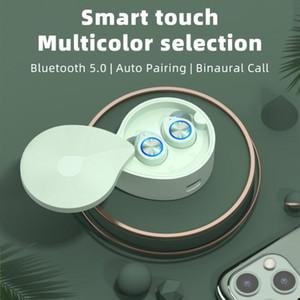 KOEX TW70 Bluetooth 5.0 Earphone Wireless HIFI Sound Soundpeats Waterproof Sport Handsfree Stereo Gaming Mini Earpiece