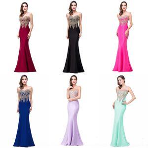 8QEar вечер GibXh сексуальный деколи назад полым из Вальм обернутый вечернее платье Fishtail юбка рыбий хвост юбки платье для зрения