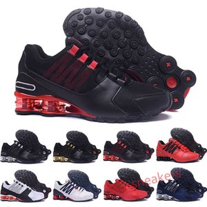 2020 Hot Avenue 802 New Shoes Men Deliver NZ OZ R4 803 809 Turbo Race Women Tennis design Athletic Sneakers Avenue Sports Trainer Shoes X32