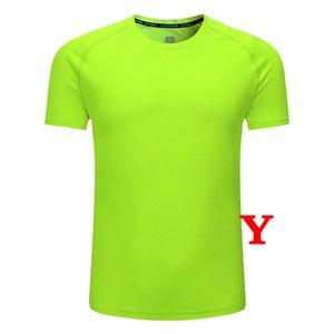 عدد المعجبين لاعب نسخة JUVENTUS جيرسي لكرة القدم قميص 4TH PALACE كرة القدم RONALDO DE تجلى جانب 21 20 DYBALA JUVE الرابع للرجال + الاطفال زي طقم