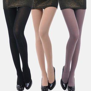 Female casual legginsPlus Size Sexy Plus Size Women's Leggings High waist Stretched Elastic Fitness Ballet Dancing Pant