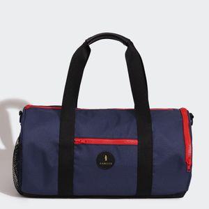 Fitness Yoga Mat duffle bag Outdoor Travel Bag,shoulder sport bag with Shoes Pocket