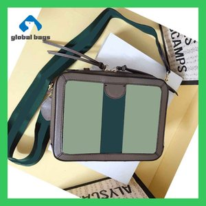 mulheres d esigner bolsa de couro bolsa de um ombro banda larga portátil moda moda de um ombro diagonal Mahjong saco mulher selvagem bolsa de franja