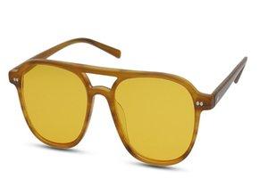 Polarized Oculos Unisex Driver Brand Full Солнцезащитные очки Очки Vintage Vision Rim Frame Ночь UV400 Goggle Солнцезащитные Очки Дизайн Qeboo