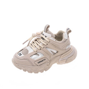 High Quality kids shoes running shoe fashion kids trainers chaussures enfants kids sneakers boys shoes girls sneakers boys trainers B1952