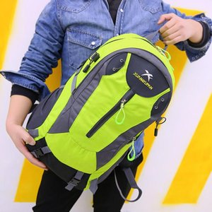 Güzel Naylon Kumaş Polyester Bavul Aksesuar Spor Sırt Çantası Seyahat Çantası Kadınlar Duffle Sırt Çantası Çanta Erkekler Açık
