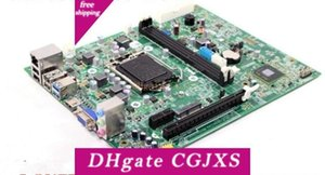 Original B75 Desktop-Motherboard für 270s 660 660s B75 Pn # 478vn Xfwhv