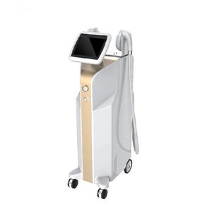Haute énergie Focused HI-EMT MAGSLIM électromagnétique EMS Muscle stimulation périphérique No Pain Hifet Emsculpt pour spa / Gym