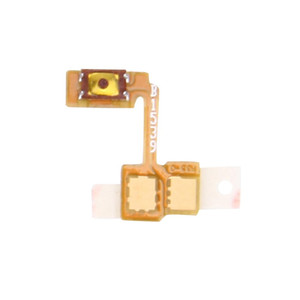 For OPPO A33 Power Button Flex Cable