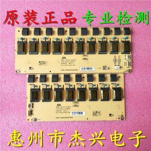 Für LCD-46G10 Hochdruckplatte JSI-461801B JSI-461801C C0DERUNTKA677WJQZ