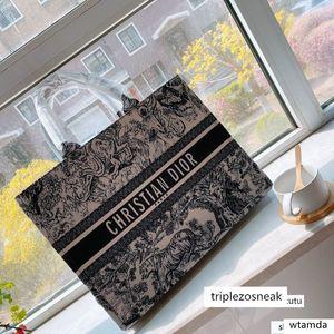 DD Donne Tie Dye borsa della borsa OnTheGo GM frizione Tote MM ESCALE SPEEDY Crossbody Genuine Leather Evening Bag Shopping Shoulder Bag