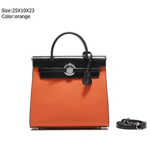 2020 Designer Handbags Gift Bag Luxury Handbag Purse Women Bags Women Messenger Bags Designer Handbags #231