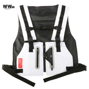 2020 Running Hiking Vest Bag Backpack For Gym Fitness Trekking Travel Bag Backpacks Outdoor Running Accessories Sport Trail