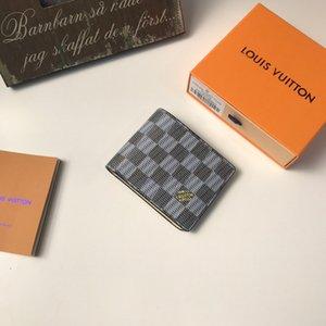 Carteira, homens e mulheres, do titular do cartão, livro passaporte, vários estilos de carteira para escolher, necessária para sair, V170