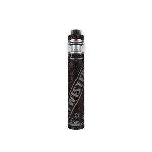 New 100% Original Freemax Twister 80W Vape Pen Starter Kit with Fireluke 2 Mesh Tank Adjustable Voltage Regulated Pen Style Kit
