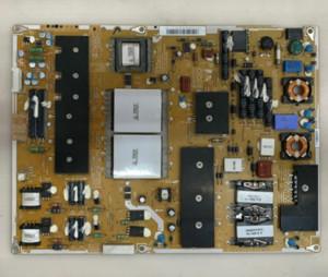 Original For Samsung 3d LED TV UA55C7000WR power board PD55CF2_ZSM (BN44-00376A)