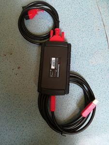 For Autel Wireless Diagnostic Interface VCI Communication Adapter Bluetooth MaxiSys Pro MS908S 908 Mini MaxiCOM MK908P BT USB