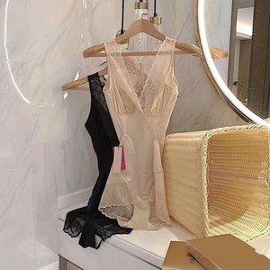 LXQmi corsetto Beauty G-meter dimagrimento backhip sollevamento ventre sexy-chiusura postparto mvcFO di un pezzo corpo-shaping Beauty G-meter backhip corsetto