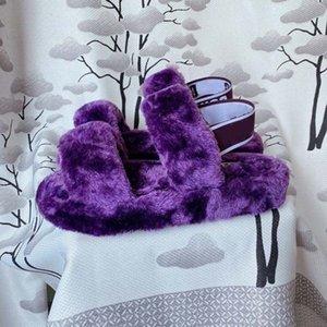 Moda bayan sandaletleri Bohemian Elmas Terlik Kadın Flats Ayaklı Ayakkabı Yaz Plaj Sandalet 02 U5 Flops