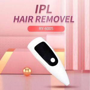 2020 The New Lescolton Laser Permanent IPL Hair Removal Device Laser Epilator Skin Rejuvenation Home Use Laser Hair Removal Machine