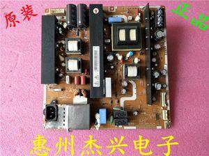 PS50C350B1 Güç Panoları BN44-00329A BN44-00330A İçin