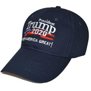 Мужчины папа Hat Хлопок Логотип автомобилей M Performance Baseball Cap Hat Trump Хлопок Мода Hip Hop Trump Cap шляпы # 243