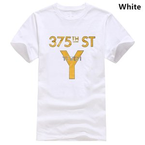 375. St Y Baumer Royal Tenenbaums Wes Anderson Zissou T-Shirt Größe S-3x