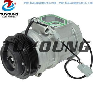 Высокое качество компрессор 10PA20C авто переменного тока для Toyota Land Cruiser Lexus 8832050060 883206068184 58359 78397