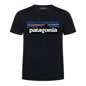 Новая Летняя футболка 3D печать футболки мужские и случайные рубашка с короткими рукавами фитнес женщин Мода тройников MC61
