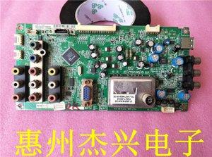Для L32f11 Main Board 40-mtk23l-mah2xg / Maf2xg / Mai2xg экрана T315xw03
