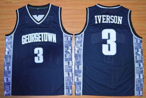 20320 Curry Davidson Wildcats College-Dwyane Wade Allen Iverson Basketball Jersey James LeBron James Harden Larry SEFDRR