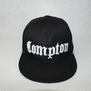 Мужские шапки Compton Snapback Мужской Hip Hop Baseball Cap дышащей шапки для мужчин женщин с Hat магазин Ny Cap С, $ 6,90 | DHgate.Com 3TTb #