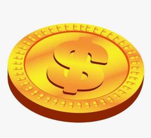 001 ve 002 özelleştirme Posta fiyat ADD 1 USD5 c artırmak için farkı kapatmak
