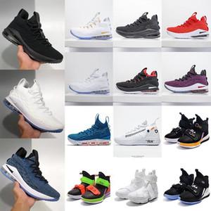새로운 202015 XVII 르브론 낮은 조정 분대 뜨거운 판매 제임스 농구 저지 svsm EP 스포츠 평등 15 초 최고의 남성 CHAUSSURES 신발 MtYw 번호 발송