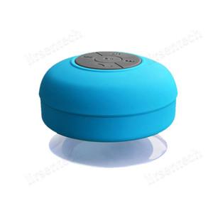 Musik Mini Bluetooth Lautsprecher gute Qualität New 2020 Stereo Hohe Bass beweglicher drahtloser für Sport Home Theater Sound Bar Schreibtischlampe Ca benutzerdefinierte