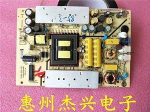 Pour LE40B3000W D40MF7090 Puissance TV3902-ZC02-01