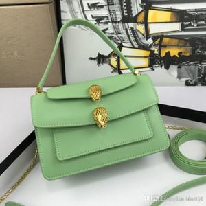 New Hot Women's Handbags Luxury Designer Women's Handbags Shoulder Bags Crossbody Bags Top Quality Bandolera bandolera