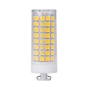 PGJ5은 쇼핑몰, 호텔 사무실 쇼핑에 사용하는 대신 70W PGJ5 할로겐 램프의 전구 7W 700Lm을 주도
