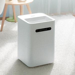 Smartmi 2 pour évaporatif Humidifier votre maison Air mouilleur Diffuseur d'arôme huile essentielle Mijia APP contrôle SmartMi humidificateur pur