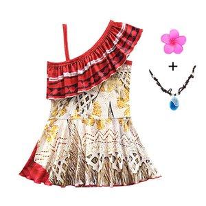 YOFEEL 여자 드레스 목걸이와 여름 어깨 하나 비치 수영복 의상 어린이 수영복 의상 바디 슈트에 대한
