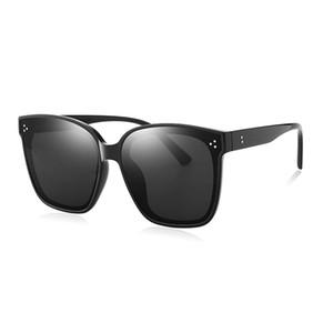 Gafas de cámara Full HD 1080P Eyewear DVR cámara estenopeica seguridad de la vigilancia de sol mini videocámara video audio V13 # 248